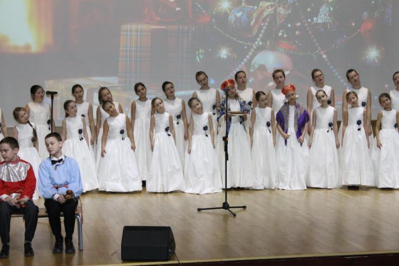 2018.03..31 Отчетный концерт-2018 (10)