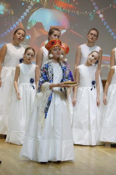 2018.03..31 Отчетный концерт-2018 (123)