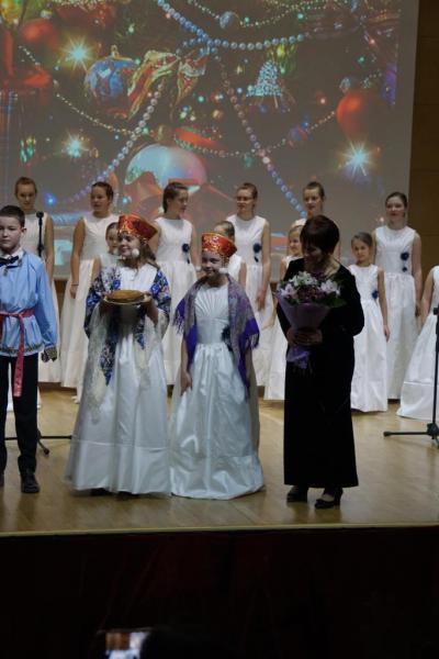 2018.03..31 Отчетный концерт-2018 (127)