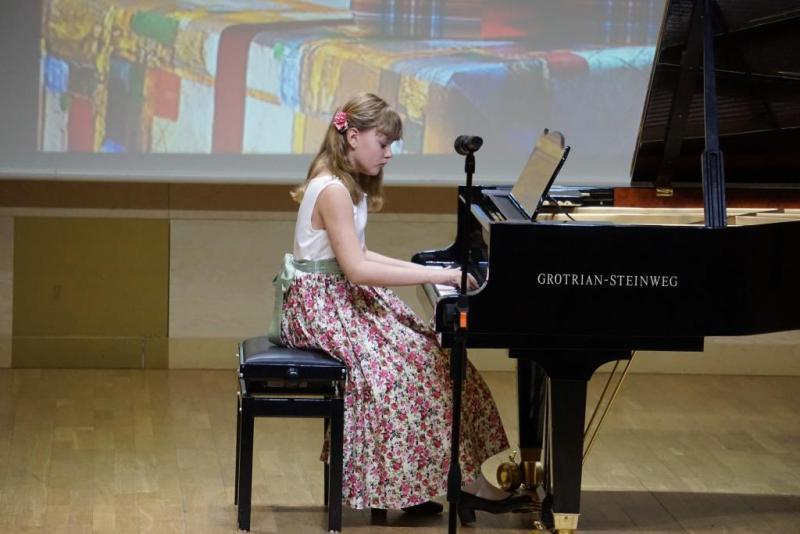 2018.03..31 Отчетный концерт-2018 (133)