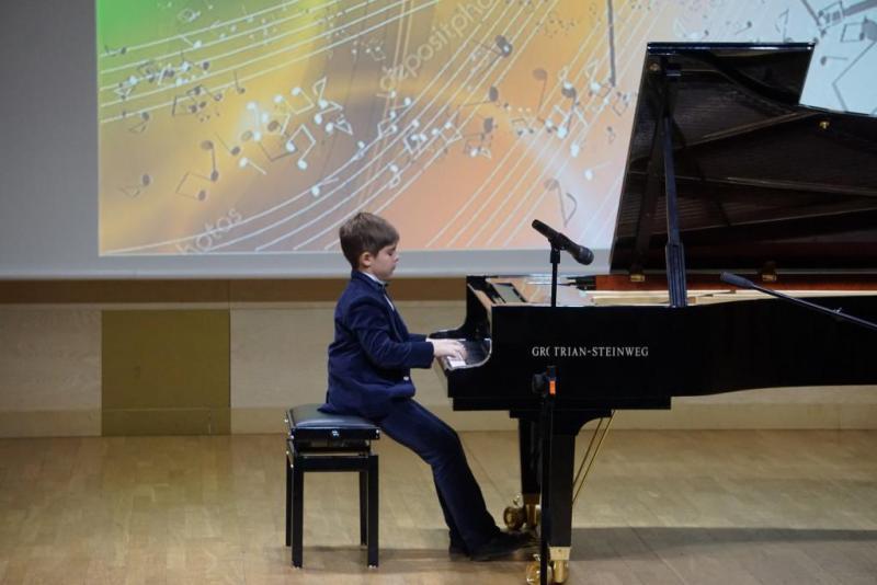 2018.03..31 Отчетный концерт-2018 (135)