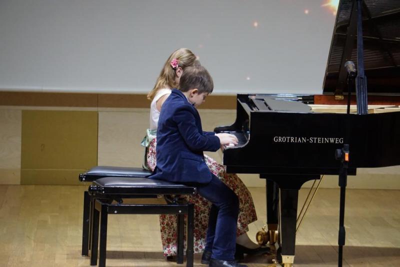 2018.03..31 Отчетный концерт-2018 (138)