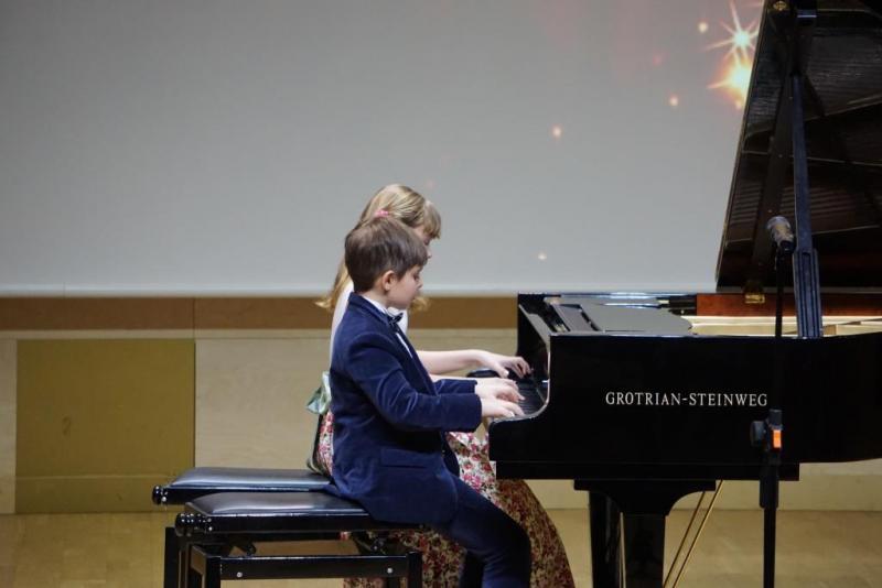 2018.03..31 Отчетный концерт-2018 (140)