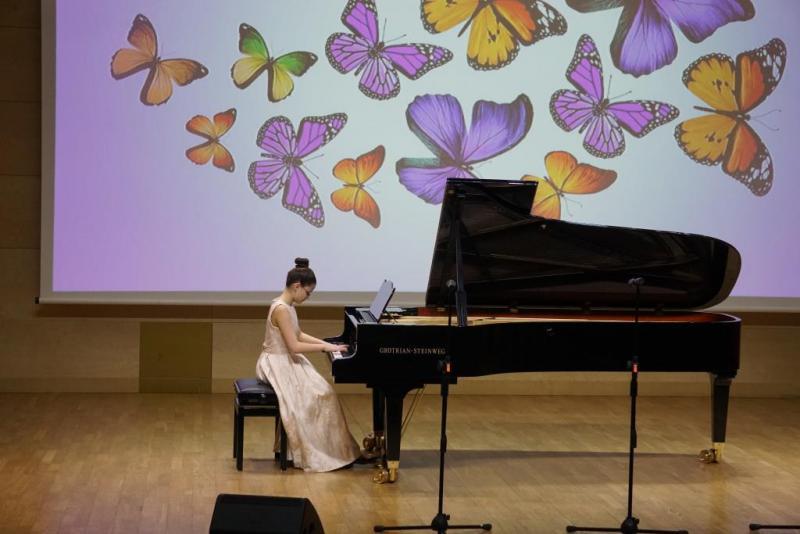 2018.03..31 Отчетный концерт-2018 (145)
