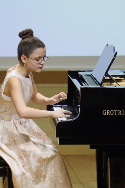 2018.03..31 Отчетный концерт-2018 (148)