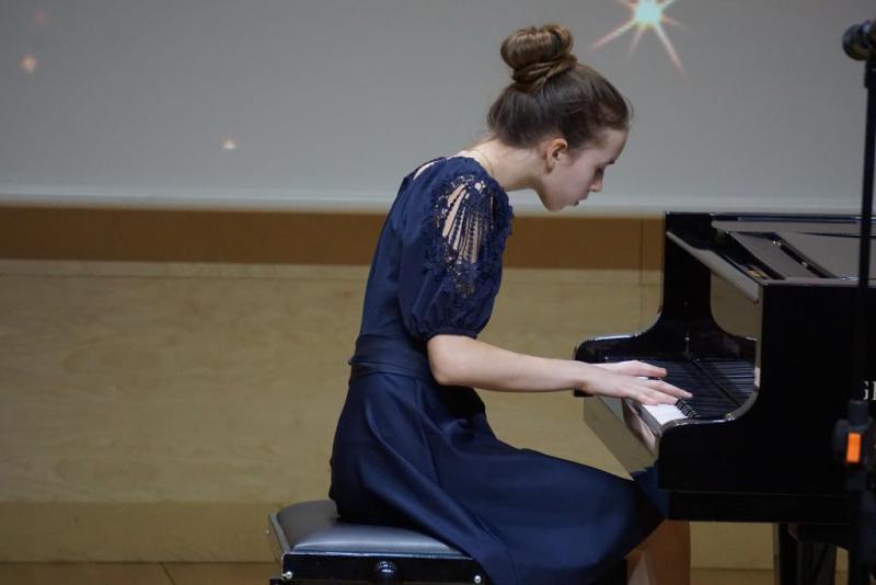 2018.03..31 Отчетный концерт-2018 (162)