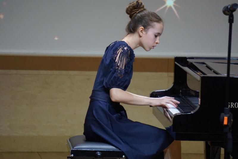 2018.03..31 Отчетный концерт-2018 (163)