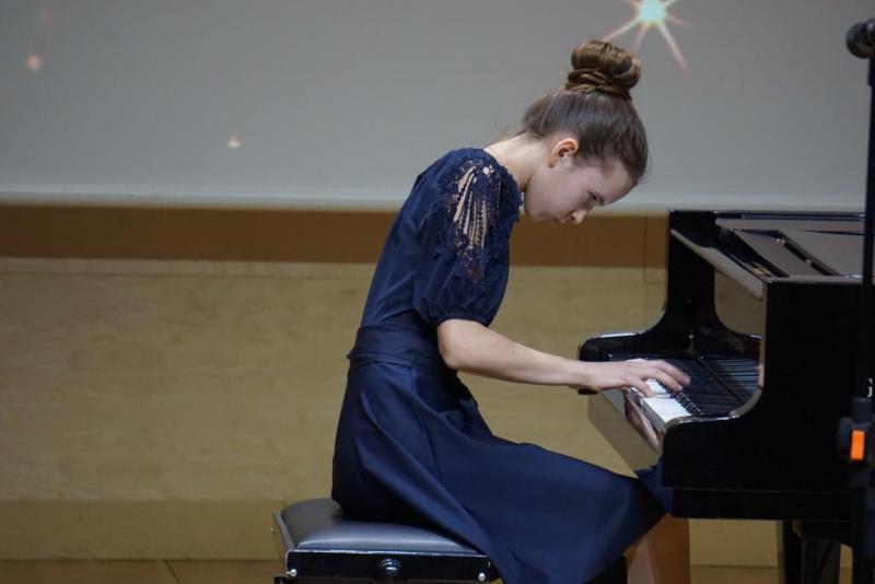 2018.03..31 Отчетный концерт-2018 (164)
