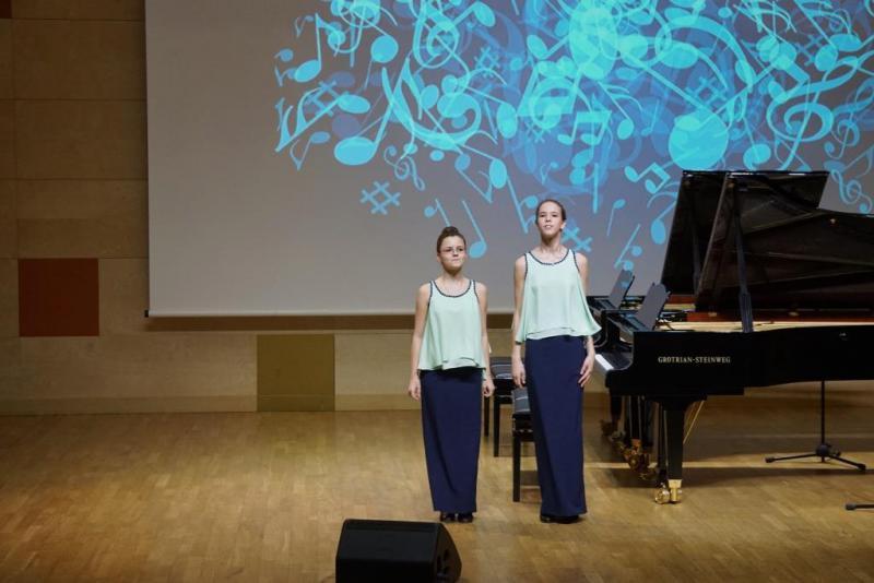 2018.03..31 Отчетный концерт-2018 (171)