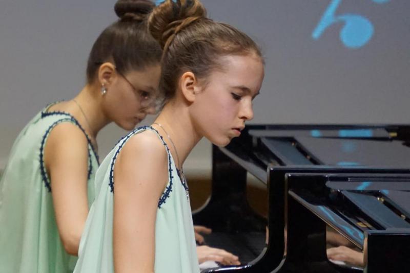 2018.03..31 Отчетный концерт-2018 (180)