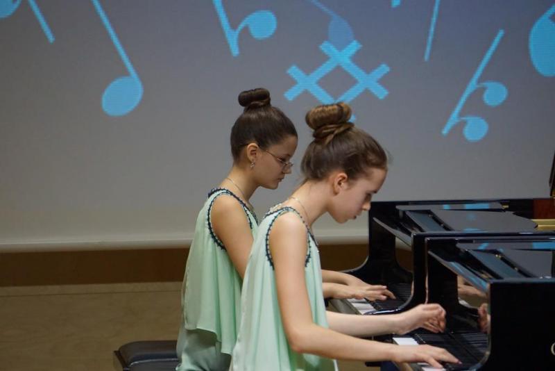 2018.03..31 Отчетный концерт-2018 (183)
