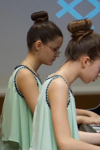 2018.03..31 Отчетный концерт-2018 (184)
