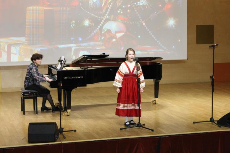 2018.03..31 Отчетный концерт-2018 (22)