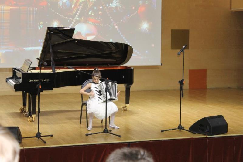 2018.03..31 Отчетный концерт-2018 (24)