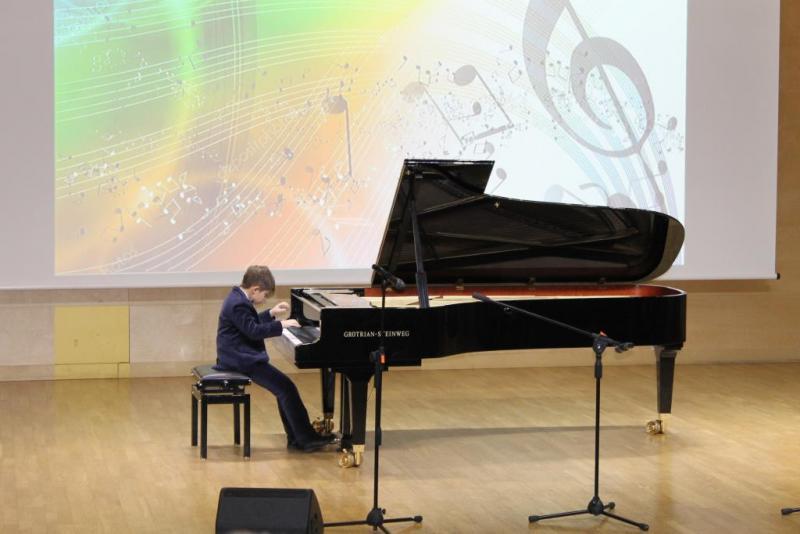 2018.03..31 Отчетный концерт-2018 (25)