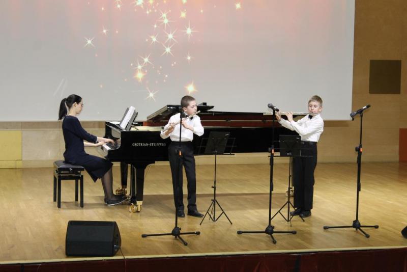 2018.03..31 Отчетный концерт-2018 (34)