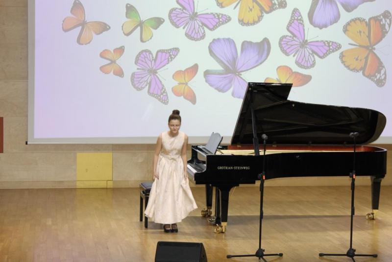 2018.03..31 Отчетный концерт-2018 (36)