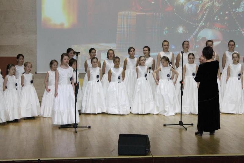 2018.03..31 Отчетный концерт-2018 (4)