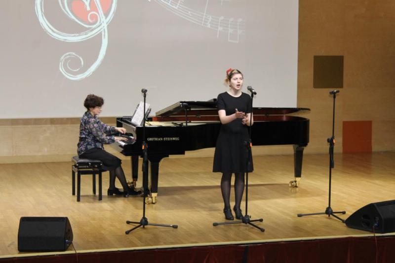 2018.03..31 Отчетный концерт-2018 (43)