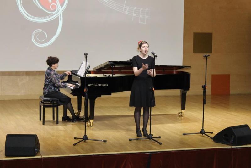 2018.03..31 Отчетный концерт-2018 (44)