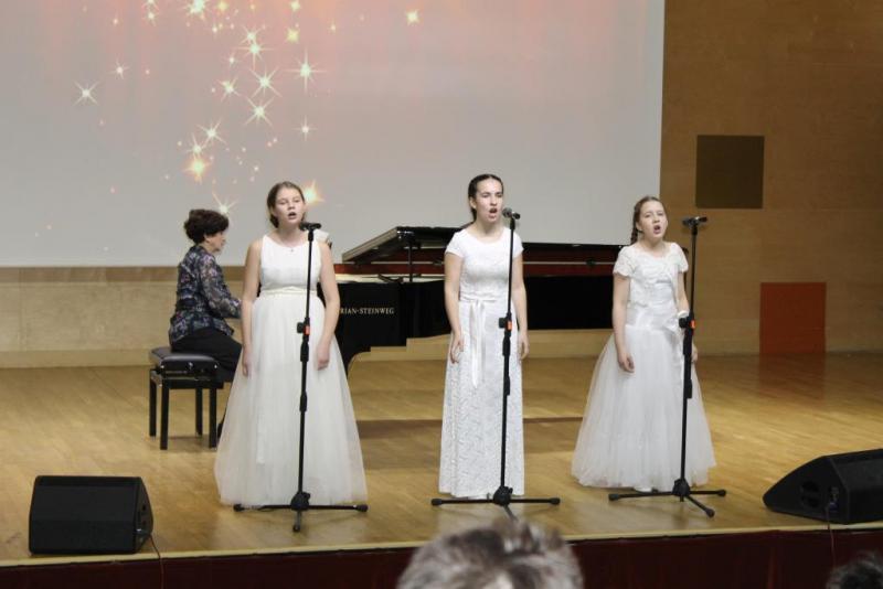 2018.03..31 Отчетный концерт-2018 (45)