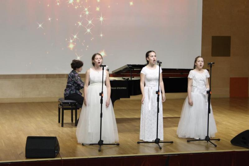 2018.03..31 Отчетный концерт-2018 (46)