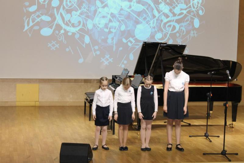 2018.03..31 Отчетный концерт-2018 (53)
