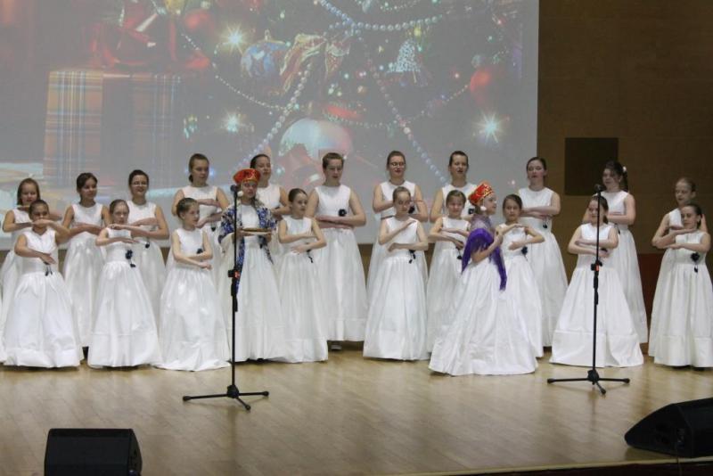 2018.03..31 Отчетный концерт-2018 (8)