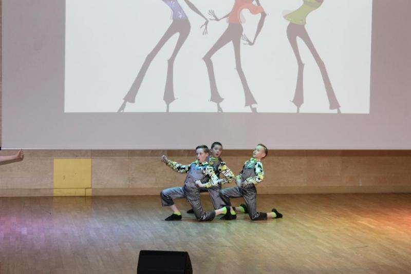 2018.03..31 Отчетный концерт-2018 (90)
