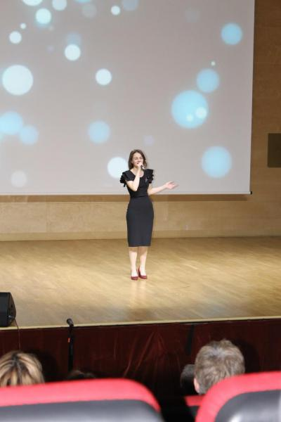 2018.03..31 Отчетный концерт-2018 (97)